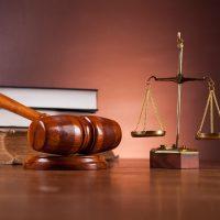 מיתוסים בהליך הגירושין