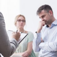 אני רוצה להתגרש נכון - מה לעשות?