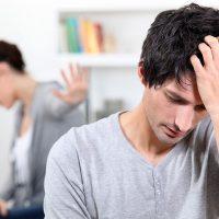 איך אפשר להתגרש בלי כאבי ראש?