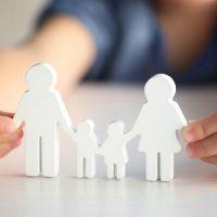 דיני משפחה בישראל