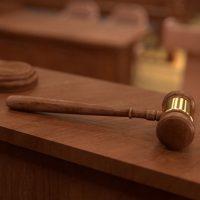 גירושין בבית הדין הרבני