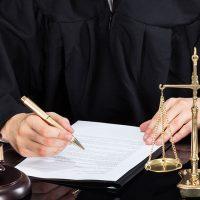 עיכוב הליכים בהליך הפלילי