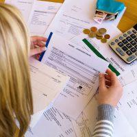 מתי הירושה יכולה להפוך לירושת חובות?
