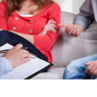 דמי המזונות - נושא שצריך להסדיר במסגרת גירושין