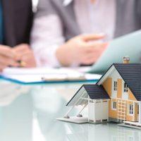 חלוקת רכוש - מה המשמעות?