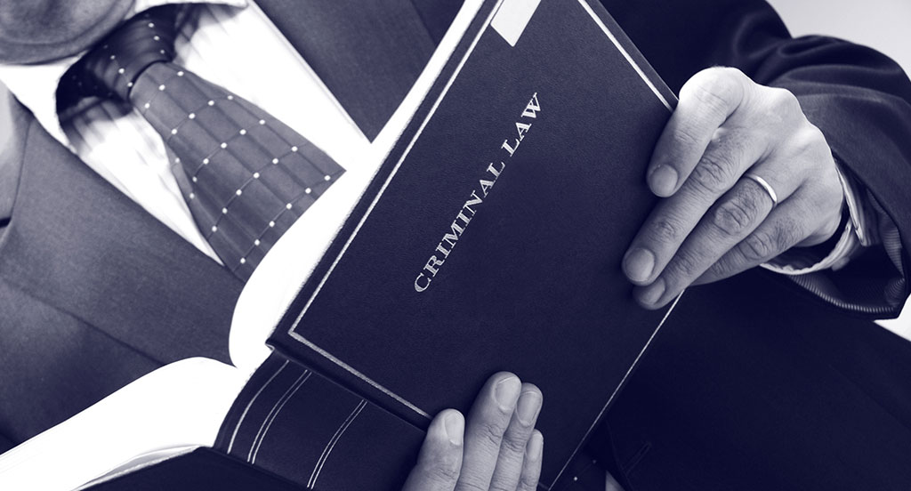 מדוע חשוב להתייעץ עם עורך דין?